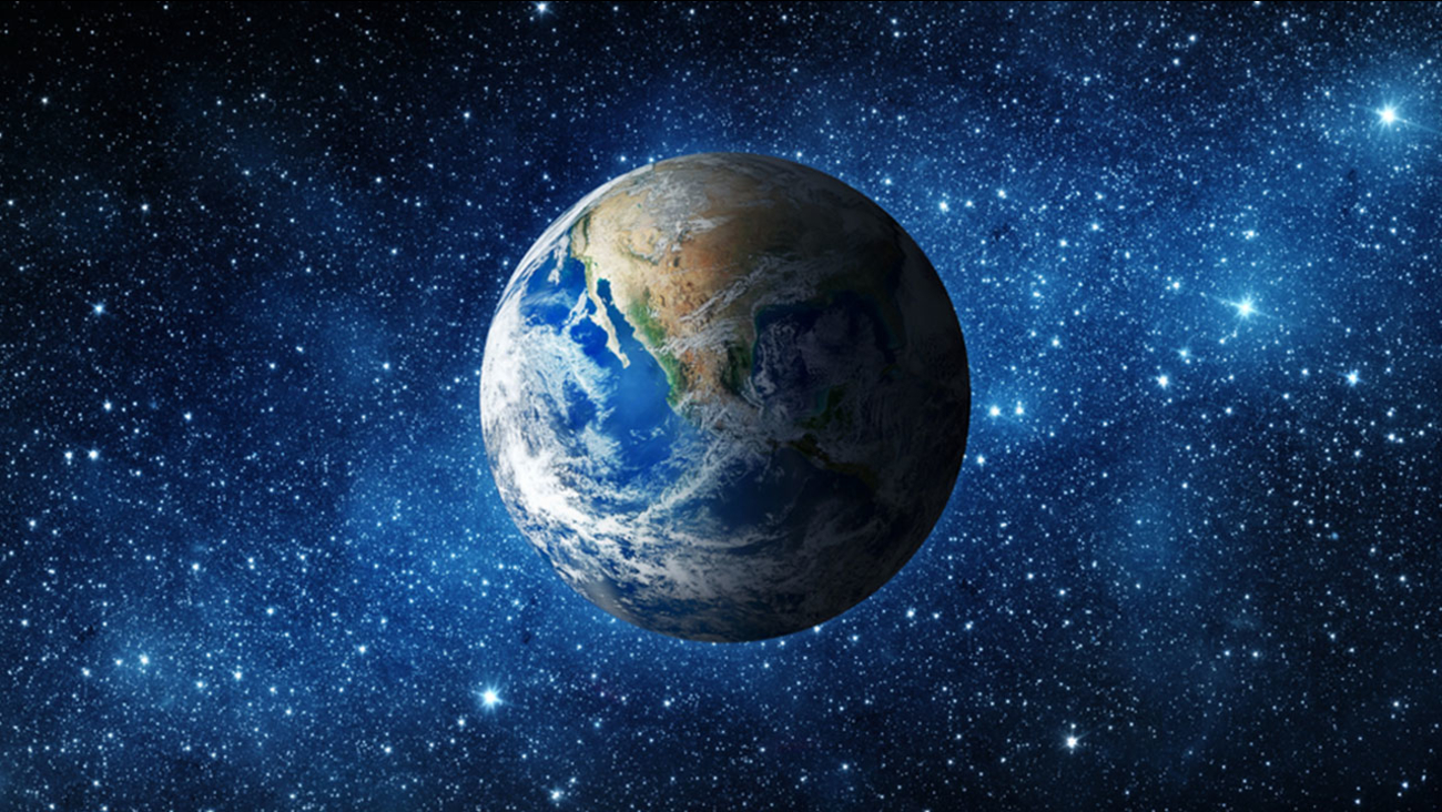 2021'de daha hızlı dönecek bir dünya bizi bekliyor - Yaşam