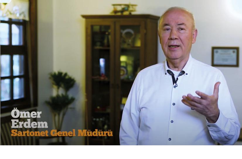 -sartonet-akademi-2021-online-seminer-takvimi-ac-iklandi_2