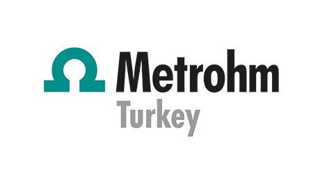 labmedya-metrohm_turkey-logo
